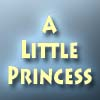 A_Little_Princess