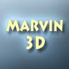 Marvin_the_Martian_3D
