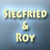 Siegfried_and_Roy